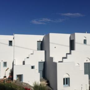 Hostales y Albergues - Depis Bay villas