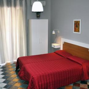 Hostales y Albergues - B&B Firenze 32