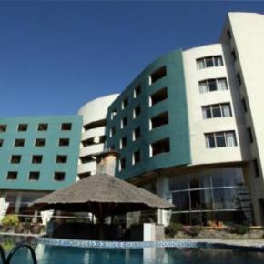 Hostales y Albergues - Nega Bonger Hotel