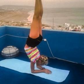 Hostales y Albergues - Surf Morocco Coast