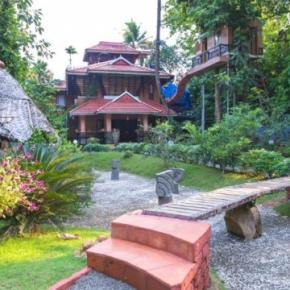 Hostales y Albergues - Reminiscence Ayurveda Yoga Retreat