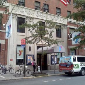 Hostales y Albergues - Vanderbilt YMCA
