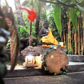 Hostales y Albergues - Hostal Ons  Bali