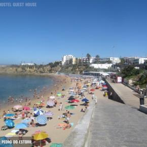 Hostales y Albergues - Stay Cool GuestHouse Parede - Cascais