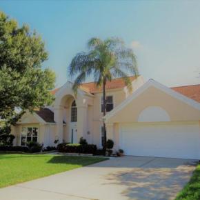 Hostales y Albergues - Hostal B s House Orlando