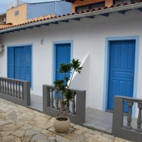 Hostales y Albergues - Hostal World  Canasvieiras