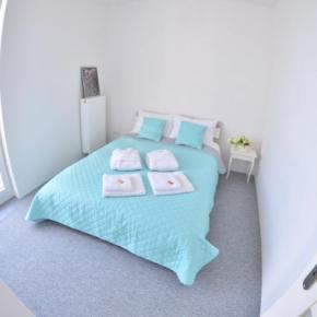 Hostales y Albergues - Apartament Lux - Mokotów