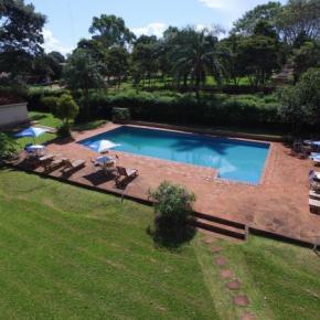 Hostales y Albergues - Hostal Si - Adventure San Ignacio