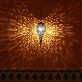 Hostales y Albergues - Riad Meftaha