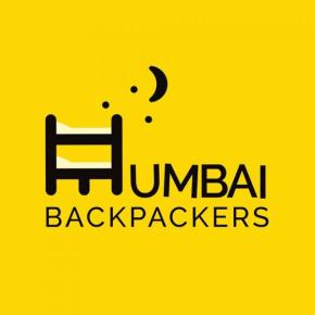 Hostales y Albergues - Mumbai Backpackers