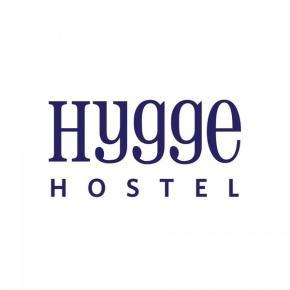 Hostales y Albergues - Hostal Hygge