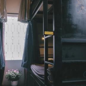 Hostales y Albergues - Hostal Roll  n Pub