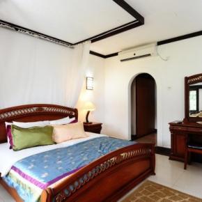 Hostales y Albergues - Nyali Sun Africa Beach Hotel & Spa