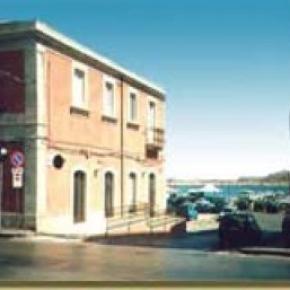 Hostales y Albergues - Lakkios Residence