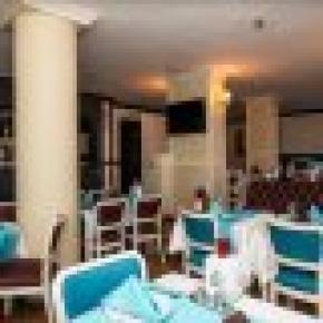 Hotel Agan