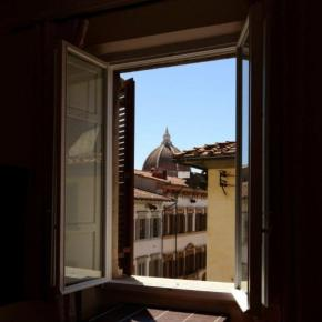Hostales y Albergues - Bed and Breakfast Lady Florence