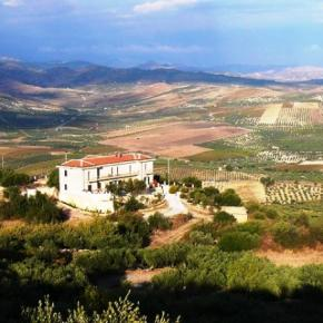 Hostales y Albergues - Casale Galati