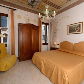 Hostales y Albergues - Hotel Iris