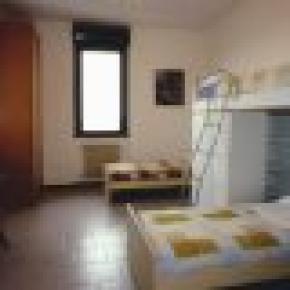 Hostal Ostello di Piacenza - Don Zermani