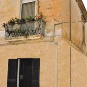 Hostales y Albergues - B&B La Piazzetta