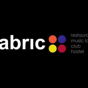 Hostales y Albergues - Hostal Fabric  and Club