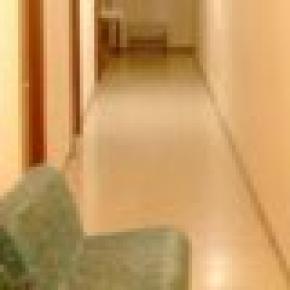 Hostal Anakin  - Stargate Hotels