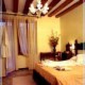 Prenotazione Online - Hotel Minerva and Nettuno
