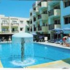 Hostales y Albergues - Mariela Hotel