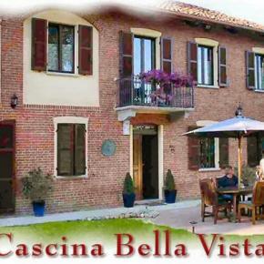 Hostales y Albergues - Cascina Bella Vista