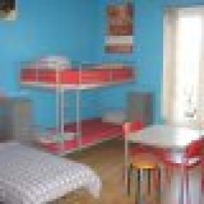 Rooms 4 Rent Bcn