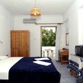 Hostales y Albergues - Ambeli Studios Apartments