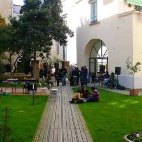 Hostales y Albergues - Hostal La Controra  Naples