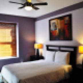 Hostal Broadway Hotel &