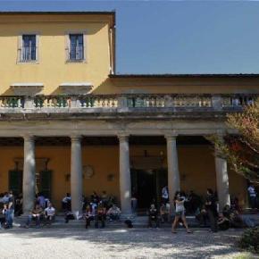Hostales y Albergues - YHA Ostello di FIRENZE Villa Camerata