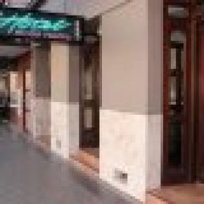 Australian Sunrise Lodge