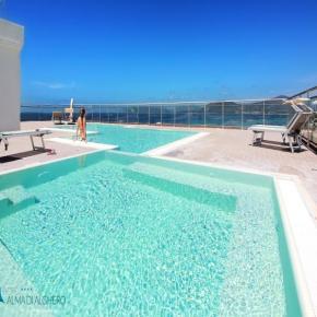 Hostales y Albergues - Hotel Alma di Alghero