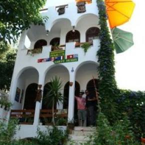 Hostales y Albergues - Boomerang Guesthouse