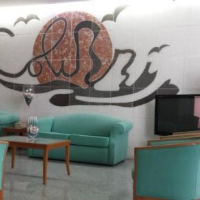 Hostales y Albergues - Hotel Residencial Colibri