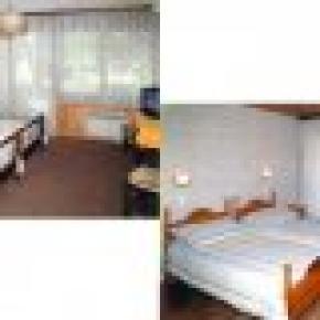Hotel Motel St.Louis