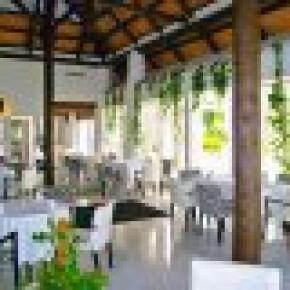 Hotel Albayzin Del Mar