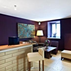 Hostales y Albergues - Atel Hotel Lasserhof