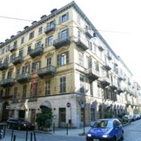 Hostales y Albergues - Hotel Due Mondi