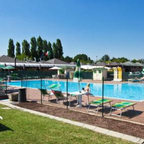Hostales y Albergues - Centro Turistico Citta di Bologna