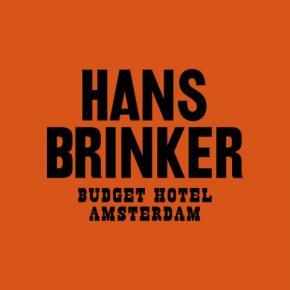 Hostales y Albergues - Hans Brinker Hotel