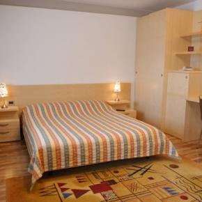 Hostales y Albergues - Kongo Hotel & Restaurant