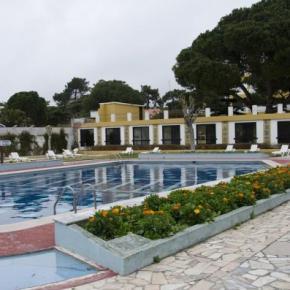 Hostales y Albergues - VIP Inn Miramonte Hotel