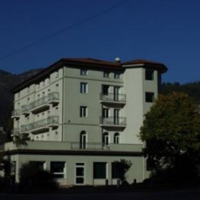 Hostales y Albergues - Hostal Ostello di TRENTO /  Trento - Giovane Europa