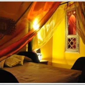 Hostales y Albergues - Hotel Lineros 38