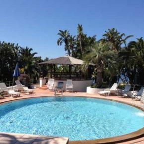 Hostales y Albergues - Hostal Paco Residence Apartments