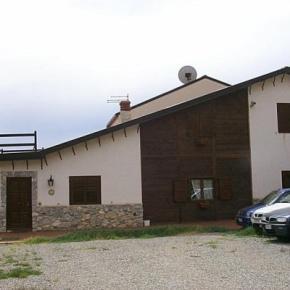 Hostales y Albergues - Residenza Locatur